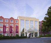 REMSCHEID: Mercure Hotel Remscheid