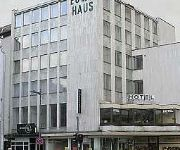Photo of the hotel Euler Haus