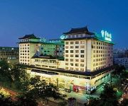 Photo of the hotel Prime Hotel Beijing