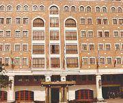 Photo of the hotel DANN CARLTON BOGOTA