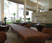 Photo of the hotel Holiday Inn KUALA LUMPUR GLENMARIE