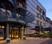 Photo of the hotel Parc Belair