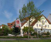 Bauschheimer Hof