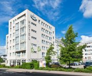 Photo of the hotel ACHAT Comfort Dresden