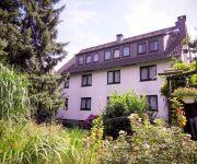 Photo of the hotel Zur Flora