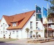Photo of the hotel Land-gut-Hotel Rohdenburg