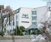 Photo of the hotel Victors Residenz Hotel München