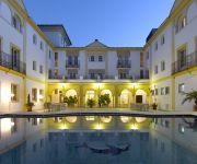 Photo of the hotel Macià Alfaros