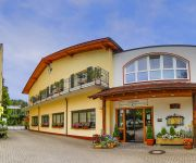 Photo of the hotel Zum Ochsen