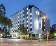 Photo of the hotel NH Oberhausen