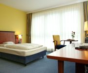 Photo of the hotel Best Western Amedia Frankfurt Rüsselsheim