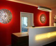 Chemnitz: Artes Businesshotel