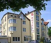 Photo of the hotel Felix