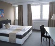 BusinessHotel & Appartements