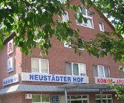 Photo of the hotel Neustädter Hof Garni