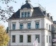 Photo of the hotel Dormero Hotel Dresden City