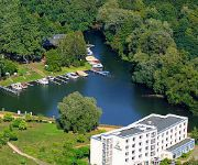 Photo of the hotel Hotel an der Havel