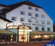 Photo of the hotel Maisberger Gasthof