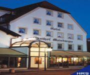 Photo of the hotel Maisberger Gasthof