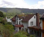 Photo of the hotel Vierburgeneck