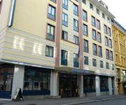 Photo of the hotel SCANDIC KARL JOHAN