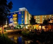 Photo of the hotel CONTEL Koblenz