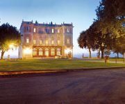 Photo of the hotel Park Hotel Villa Grazioli