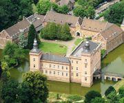 Hotel Schloss Gracht