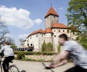 Photo of the hotel Burg Wernberg