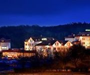 Künzell: Bäder Park Hotel