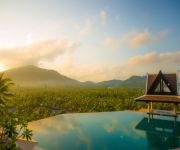 Photo of the hotel InterContinental Hotels SAMUI BAAN TALING NGAM RESORT