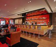 Pulheim: Ascari Parkhotel