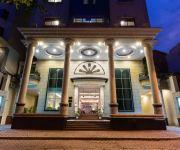 Photo of the hotel Sunway Hotel Hanoi