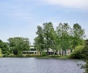 Photo of the hotel See Park Janssen