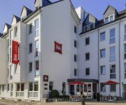 Photo of the hotel ibis Koeln Leverkusen