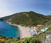 Photo of the hotel Ortano Mare Village
