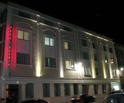 Photo of the hotel Hotel Bosnia Sarajevo
