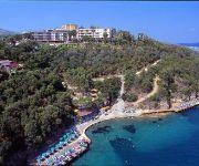 Photo of the hotel Grand Hotel Elba International