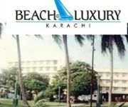 Photo of the hotel BEACH LUXURY KARACHI