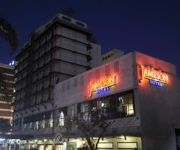 Photo of the hotel CRESTA JAMESON HOTEL