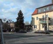 Photo of the hotel Zum Hirsch Gasthof und Hotel