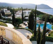 Photo of the hotel Anassa Hotel