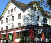 Photo of the hotel Andechser Hof