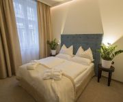 Photo of the hotel Starlight Suiten Hotel Wien Salzgries