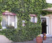 Photo of the hotel Hôtel la Rotonde