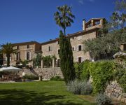 Photo of the hotel Belmond La Residencia