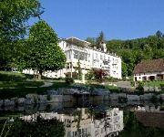 Photo of the hotel Bad Schauenburg