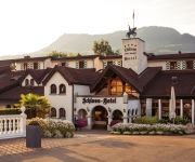 Photo of the hotel Schloss-Hotel