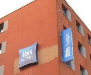 Flensburg: Ibis budget Flensburg City