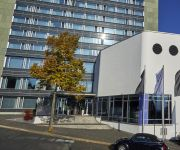 Photo of the hotel H4 Hotel Kassel